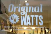 Original Watts